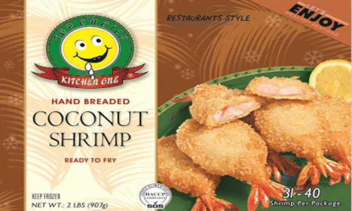 coconut-shimp-17711497515563.jpg