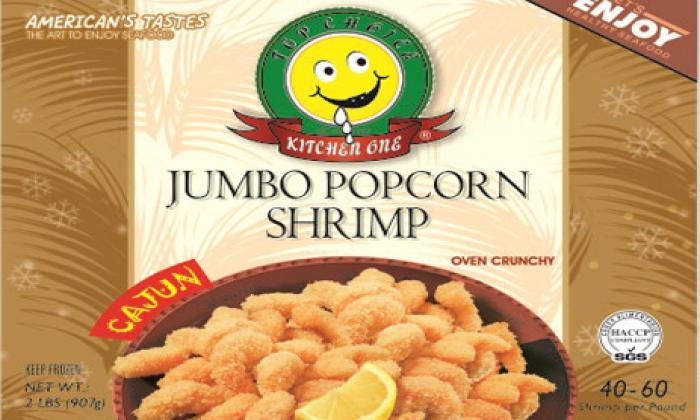 jumbo-popcorn-shrimp-27491497515611.jpg